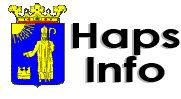 logo_haps