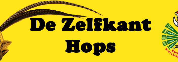 logo_Zelfkant