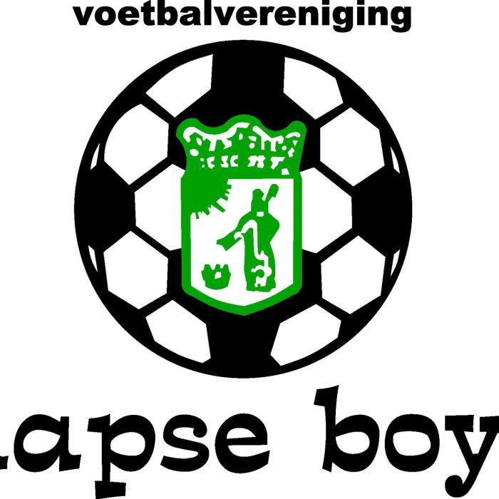 logo_Hapse Boys