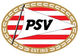 logo_PSV Eindhoven